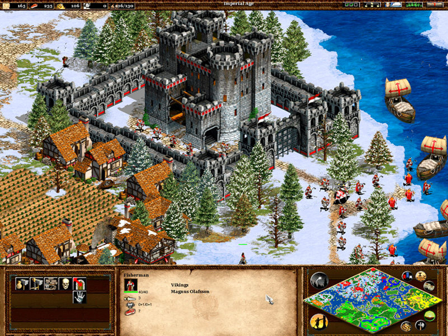 age of empires ii hd steam validating subscriptions